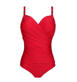 PrimaDonna Swim 400-0134-Cocktail Control Swimsuit