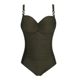 PrimaDonna Swim 400-0230-Sherry Control Swimsuit