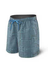 SAXX SXSS29-CANNONBALL Swim Short