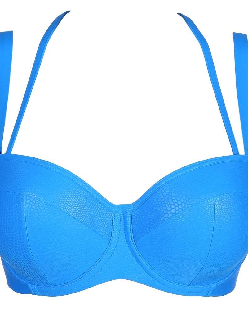 PrimaDonna Swim 400-4417-Freedom Bikini