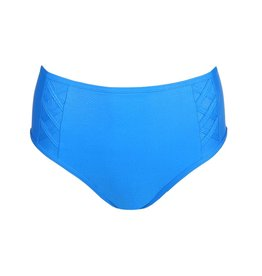 PrimaDonna Swim 400-4451-Freedom High Briefs