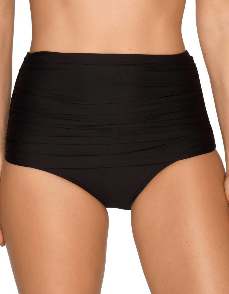 PrimaDonna Swim 400-0156-Cocktail Control Briefs