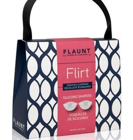 Forever New FLIRT Push Up Silicones