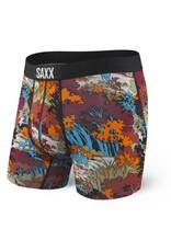 SAXX SXBM35 FA18LE-Vibe Boxer