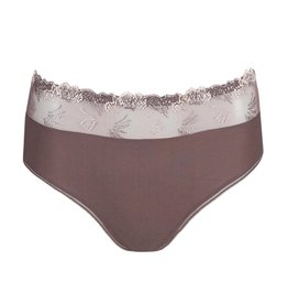 PrimaDonna 056-2921-Plume Full Briefs