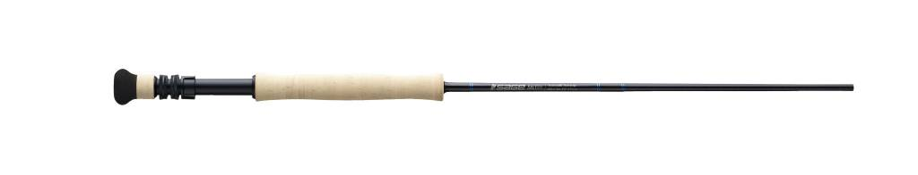 Sage Sage Salt HD Fly Rod