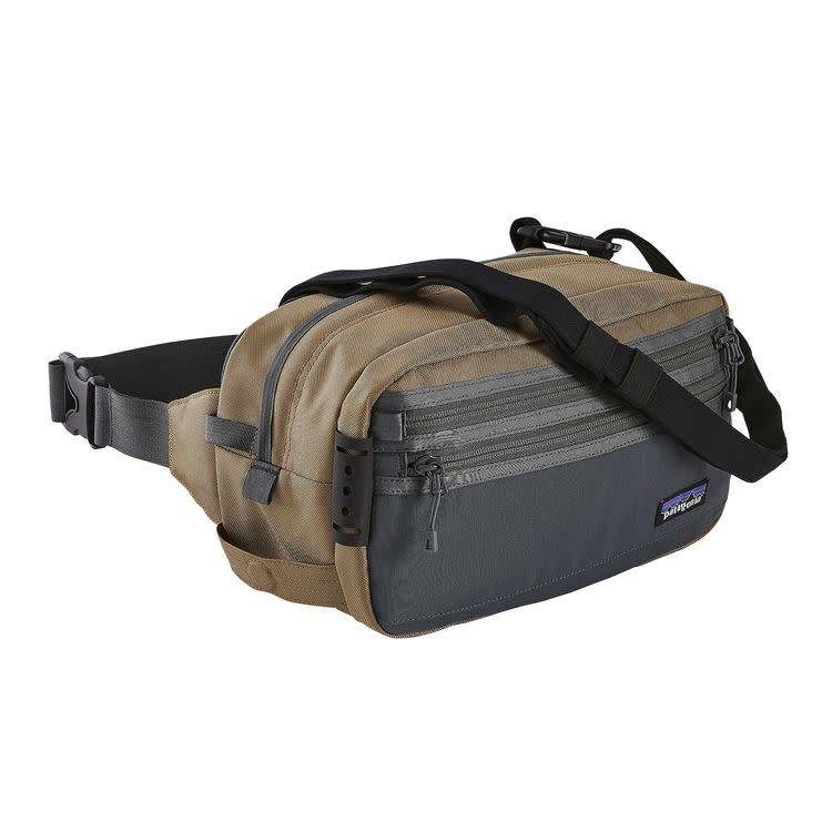 Patagonia Patagonia Classic Hip Chest Pack,