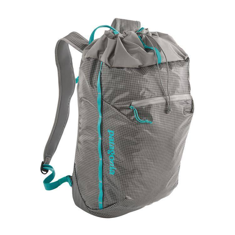 Patagonia Patagonia LW Black Hole Cinch Pack