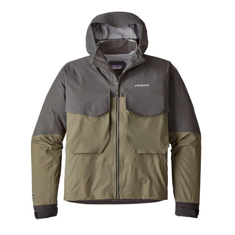 Patagonia Patagonia M's SST Jacket,