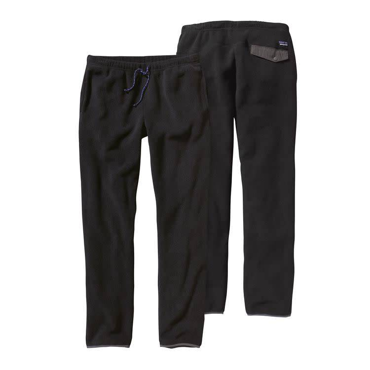 Patagonia Patagonia M's Synch Snap-T Pants,
