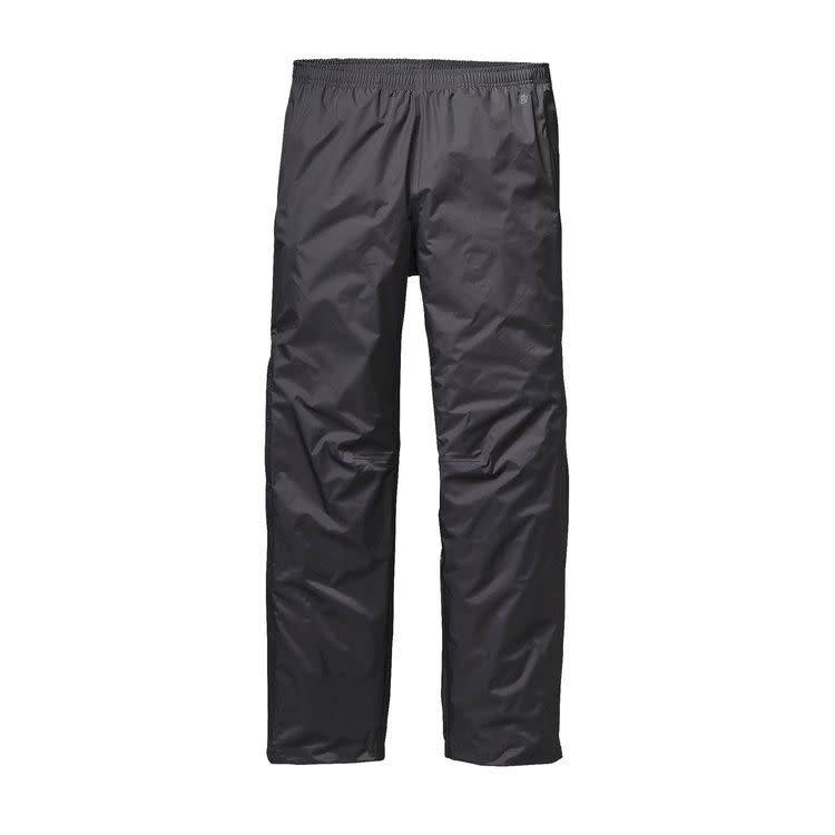 Patagonia Patagonia Men's Torrentshell Pants