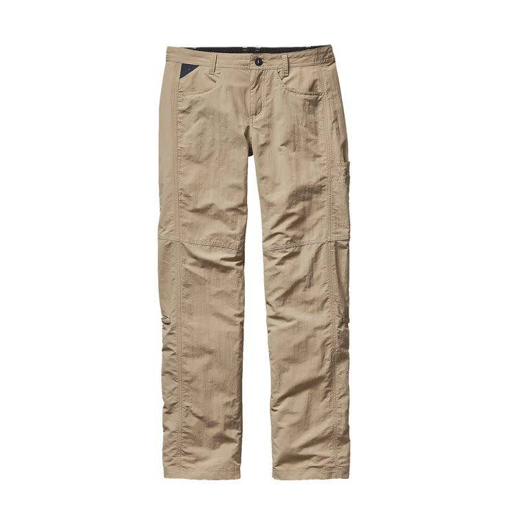 Patagonia Patagonia W's Away From Home Pants,