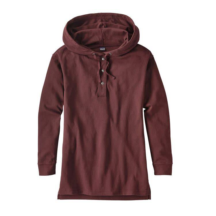 Patagonia Patagonia W's Misty Meadow Tunic