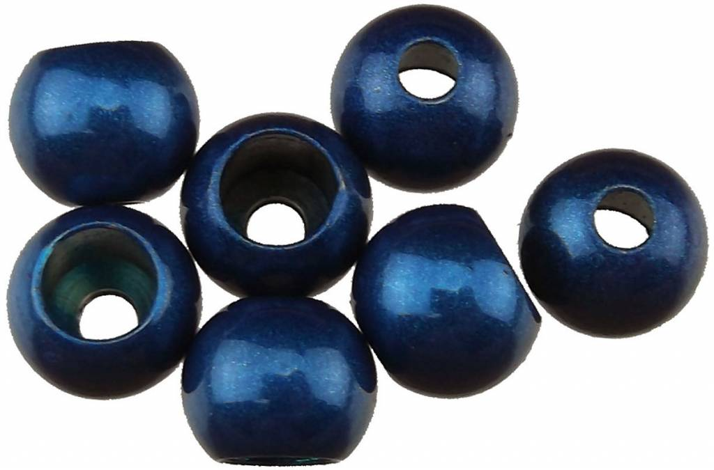 Spirit River Inc Hot Beads,