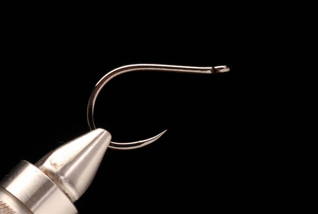 OPST OPST Swing Hooks,