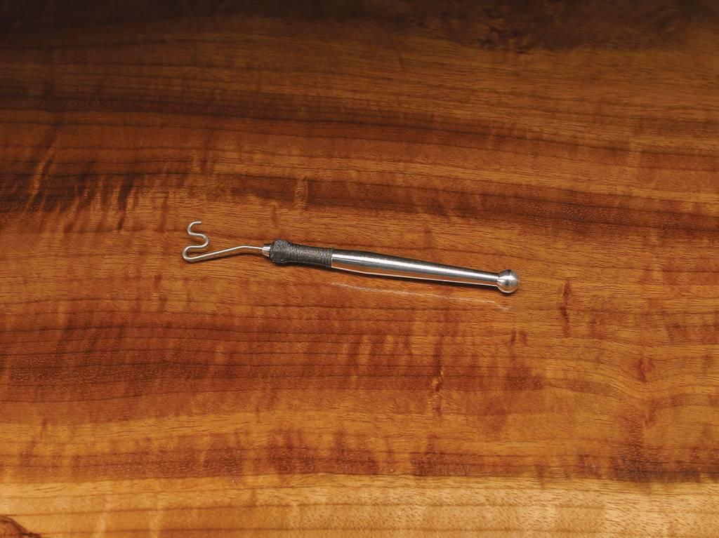 Hareline Dubbin Stonfo Dubbing Tool,