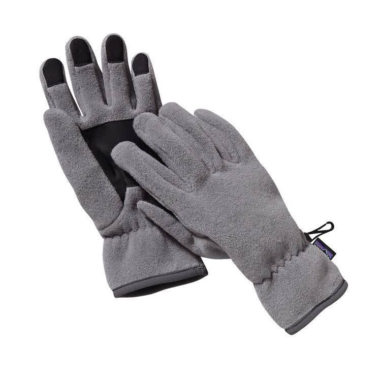 Patagonia Patagonia Synchilla Fleece Gloves,