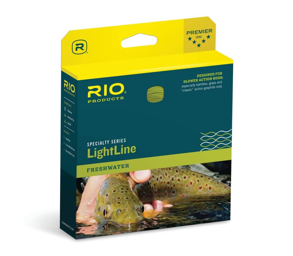Rio Products Rio LightLine,