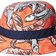 Patagonia Patagonia Wavefarer Bucket Hat,