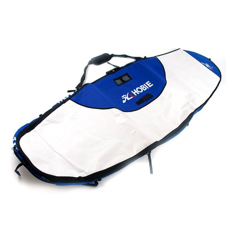 Hobie Cat Company Hobie 12-6 SUP Bag