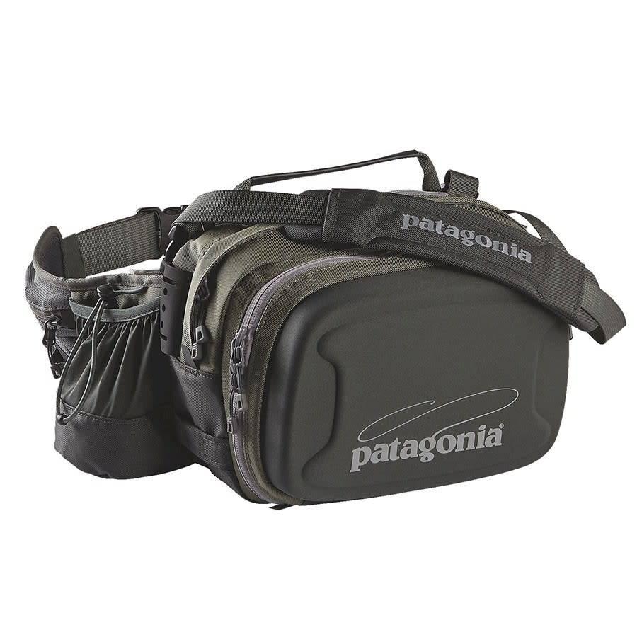 Patagonia Patagonia Stealth Hip Pack,