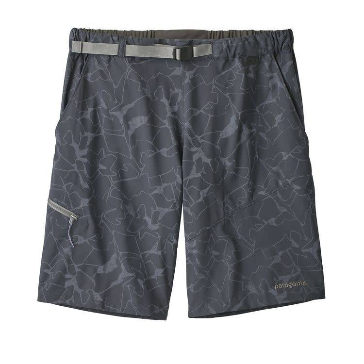 Patagonia Patagonia M's Technical Stretch Shorts