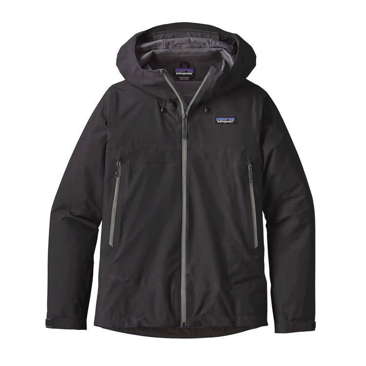 Patagonia Patagonia W's Cloud Ridge Jacket,
