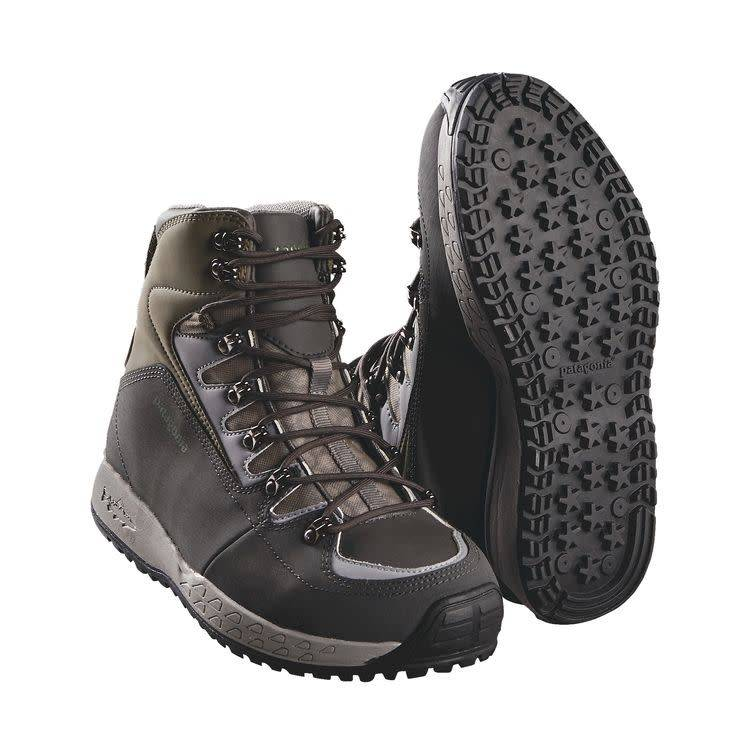 Patagonia Patagonia Ultralight Wading Boots - Sticky,