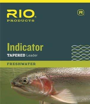 Rio Products Rio Indicator Leader,