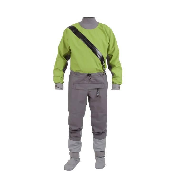 Kokatat Kokatat Hydrus 3.0 SuperNova Angler Paddling Suit,