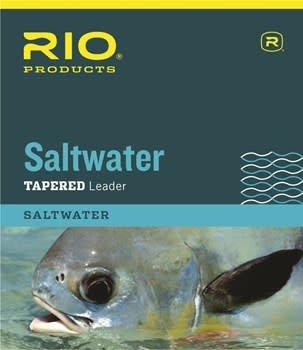 Rio Rio Saltwater Taper,
