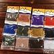 Spirit River Diamond Brite Dubbing Assortment - 12 colors!