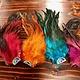 Spirit River Spirit River UV2 Super Schlappen Assortment - 4 Colors