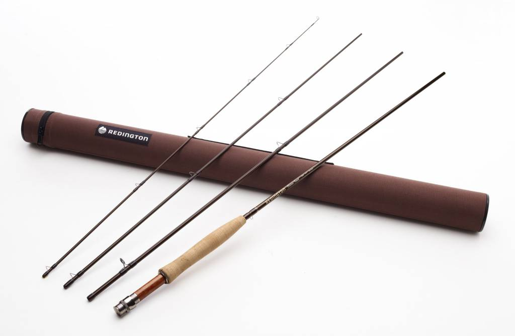 Redington Redington CT Classic Trout Fly Rod,