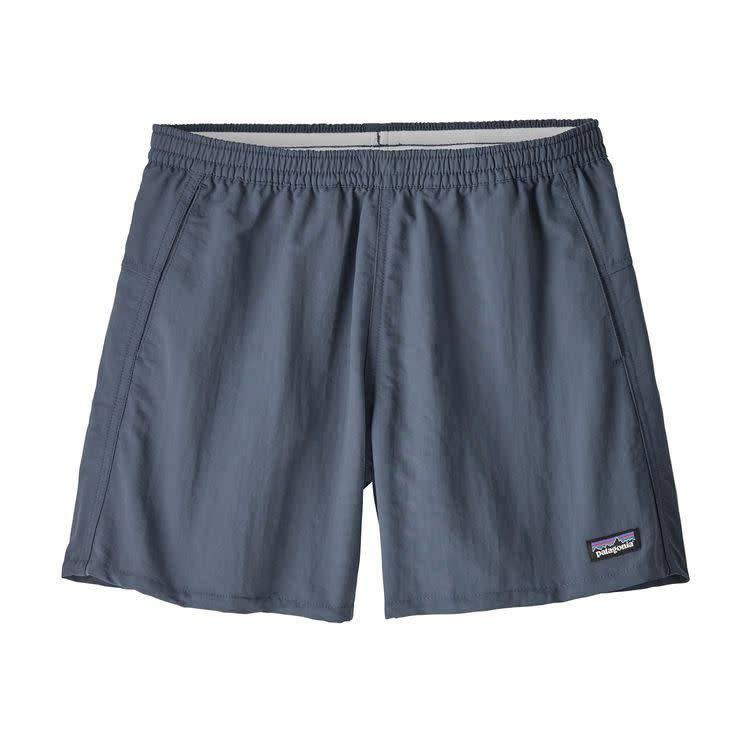 W's Baggies Shorts Dolomite Blue S