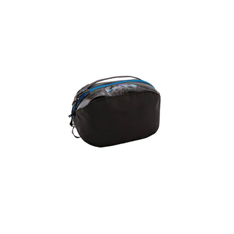 Patagonia Black Hole Cube Small Black w/Fitz Trout ALL