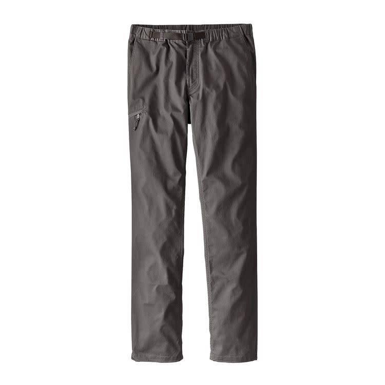 Patagonia Patagonia Ms Performance Gi IV Pants Forge Grey XL