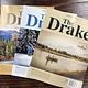 Fly Fish Journal The Drake Magazine - 3 Pack