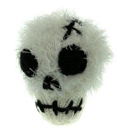 OoMaLoo OoMaLoo Halloween Skull