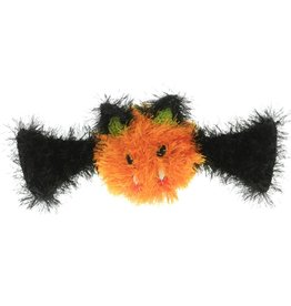 OoMaLoo OoMaLoo Halloween Bat