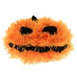 OoMaLoo OoMaLoo Halloween Jack-O-Lantern