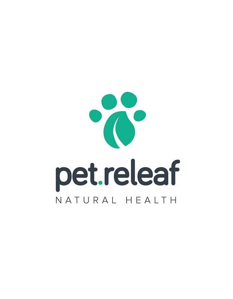 Pet Releaf Pet Releaf Edibites Large Breed 7.5 oz