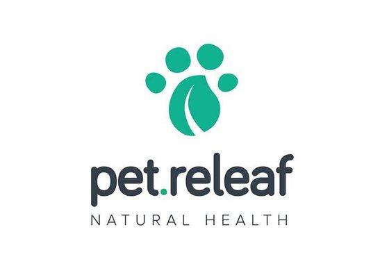Pet Releaf