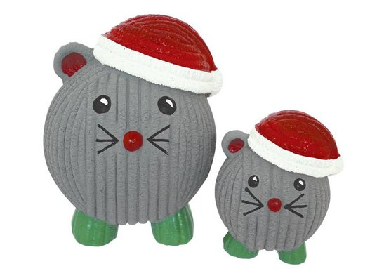 HuggleHounds Holiday