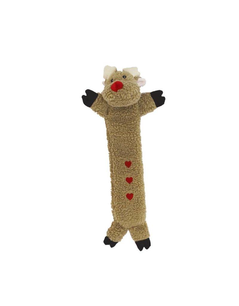 HuggleHounds HuggleHounds Christmas Toys 2017