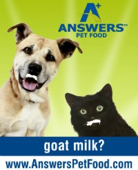 Health Benefits of Raw Goat Milk