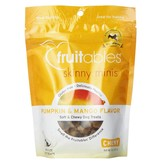 Fruitables Fruitables 5 oz Soft Treats