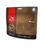 Champion Pet Foods Orijen Freeze Dried Dog Treats 3.25 oz