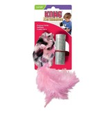 Kong Kong Cat Toys Refillables