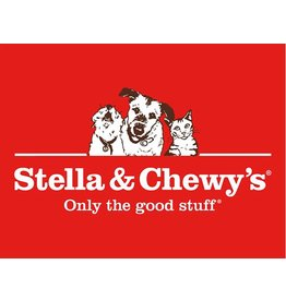 Stella & Chewy's Stella & Chewy's Freeze Dried 20% More Bonus Bags